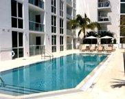 401 N Birch Road Unit #512, Fort Lauderdale image