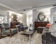 5909 Luther Unit 1201, Dallas image