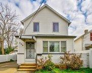 101 Kraemer  Street, Hicksville image