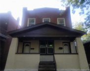 5415 Tennessee  Avenue, St Louis image