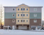 6942 Meadow Street Unit #2-406, Anchorage image