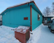 1064 Lakeview Terrace, Fairbanks image