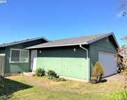 980 CROCKER, Coos Bay image