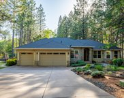 5544  Happy Pines Court, Foresthill image
