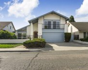 11483 Luz Rd, Rancho Bernardo/4S Ranch/Santaluz/Crosby Estates image