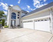 37981 Huron Pointe Dr., Harrison Twp image
