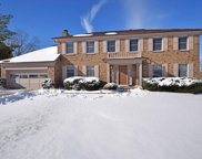 9617 Friar Tuck  Drive, West Chester image