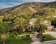 226 GRANITE Street, Simi Valley image