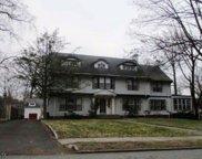 748 BERKELEY AVE Orange NJ, City Of Orange Twp. image