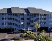 817 Ocean Blvd. S Unit 305, Surfside Beach image