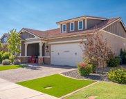 1514 W Gardenia Avenue, Phoenix image