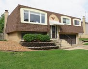 16332 67Th Court, Tinley Park image