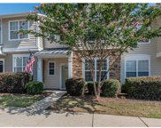 957  Copperstone Lane, Fort Mill image