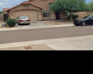 5671 W Harmont Drive, Glendale image
