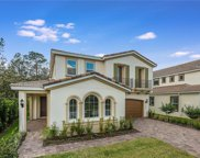 1500 Rackets Court, Lake Mary image