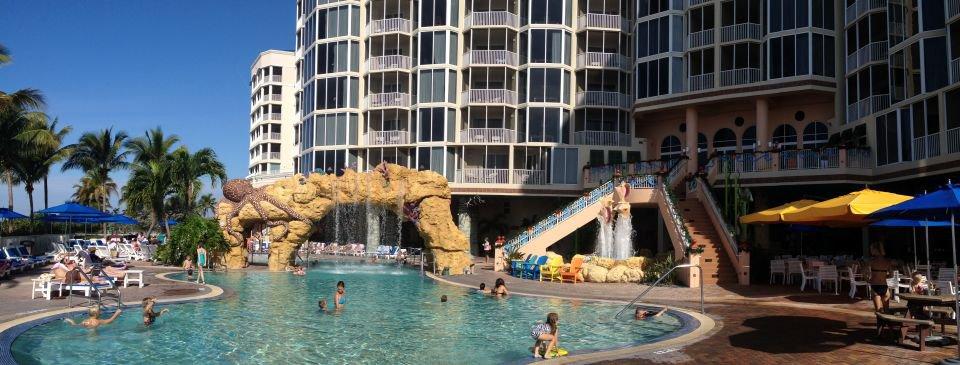 424d06b435e47 Pink Shell Beach Resort   Marina Condo units for Sale