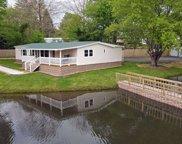 3324 Blue Ridge Hwy, Blairsville image