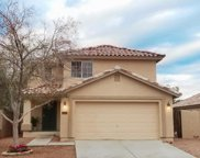 12858 W Laurel Lane, El Mirage image
