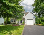 4191 Miladies Lane, Doylestown image