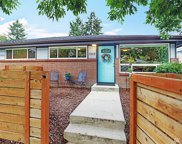 7922 9th Ave SW, Seattle image