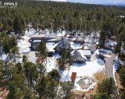 2525 Evergreen Road, Colorado Springs image