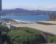 125 Surf Way 316, Monterey image