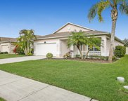 5647 Indigo Crossing, Rockledge image