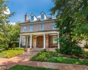 28623 OLD PASTURE DRIVE, Easton image