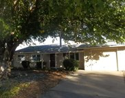 13584 Patricie, Red Bluff image