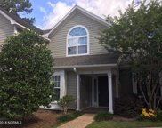 6211 Wrightsville Avenue Unit #146, Wilmington image
