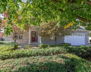 29826 Sugar Creek Dr, Chesterfield image