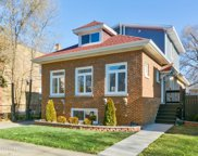 3451 North Avers Avenue, Chicago image