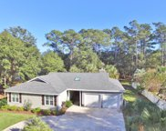 1697 Bent Tree Trail Sw, Ocean Isle Beach image