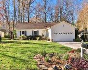 8307 Golf Ridge  Drive, Charlotte image