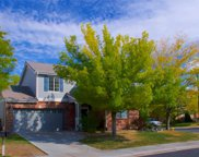 14993 East 116th Place, Commerce City image