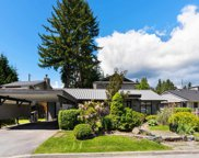 3035 Beverley Crescent, North Vancouver image