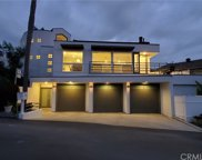 639 Virginia Park Drive, Laguna Beach image