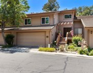1717 Wintergreen Gln, Escondido image