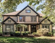 1005  Coves Pheasant Court, Biltmore Lake image