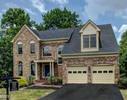 13230 STABLE BROOK WAY, Oak Hill image