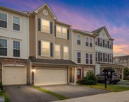 25101 Green Mountain Ter, Aldie image