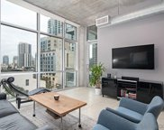 1025 Island Ave Unit #507, Downtown image