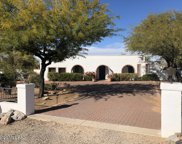 346 W Hardy, Oro Valley image
