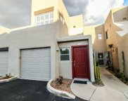 11260 N 92nd Street Unit #2027, Scottsdale image