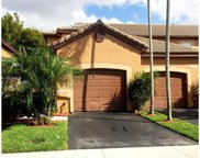 1472 Barcelona Way Unit 1-22, Weston image