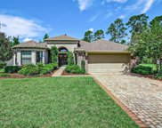 460 RIVER RUN BLVD, Ponte Vedra image