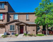 10564 Graymont Lane Unit A, Highlands Ranch image
