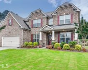 2911 Canyon Glen Way, Dacula image