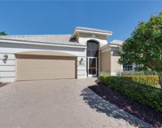 14706 Osprey Point Dr, Fort Myers image
