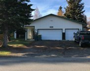 8118 Cranberry Street, Anchorage image